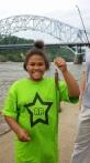 castle fish 5