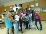 Kale group
