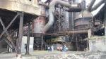 kerry-furnace