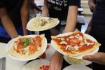 WH pizzas