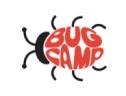 bug-camp-logo