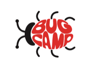 bug-camp-logo